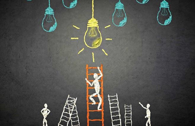 MEI: empréstimo fácil e cursos profissionais gratuitos são algumas das vantagens