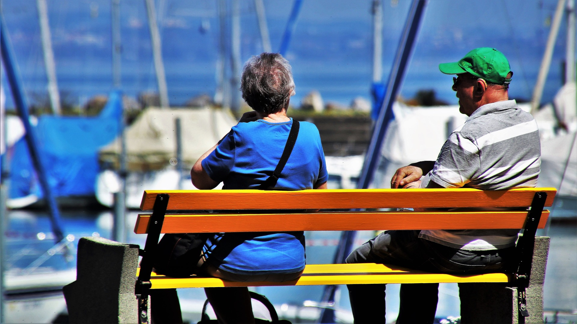 Quais são os benefícios previdenciários?