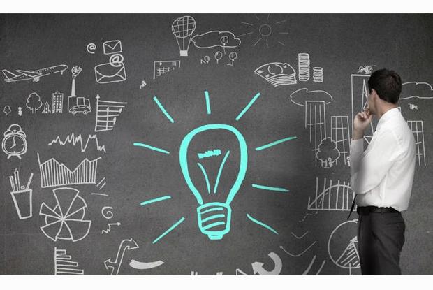 Sebrae disponibiliza mais de 350 ideias de negócios para empreender; saiba mais
